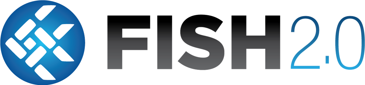 FISH 2.0 - Where Seafood Businesses and Investors Connect