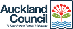 Auckland Regional Council, NZ