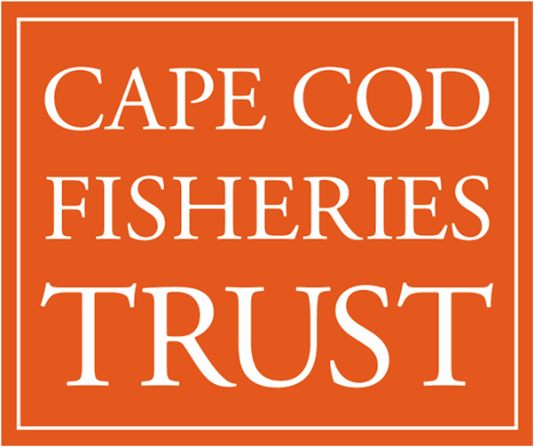 Cape Cod Hook and Line Fisherman's Association, USA