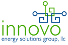 Innovo Energy Solutions,USA