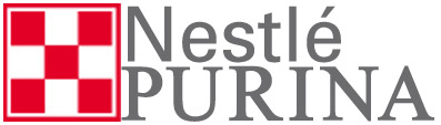Nestle Purina, Global