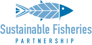 Sustainable Fisheries Partnership, USA